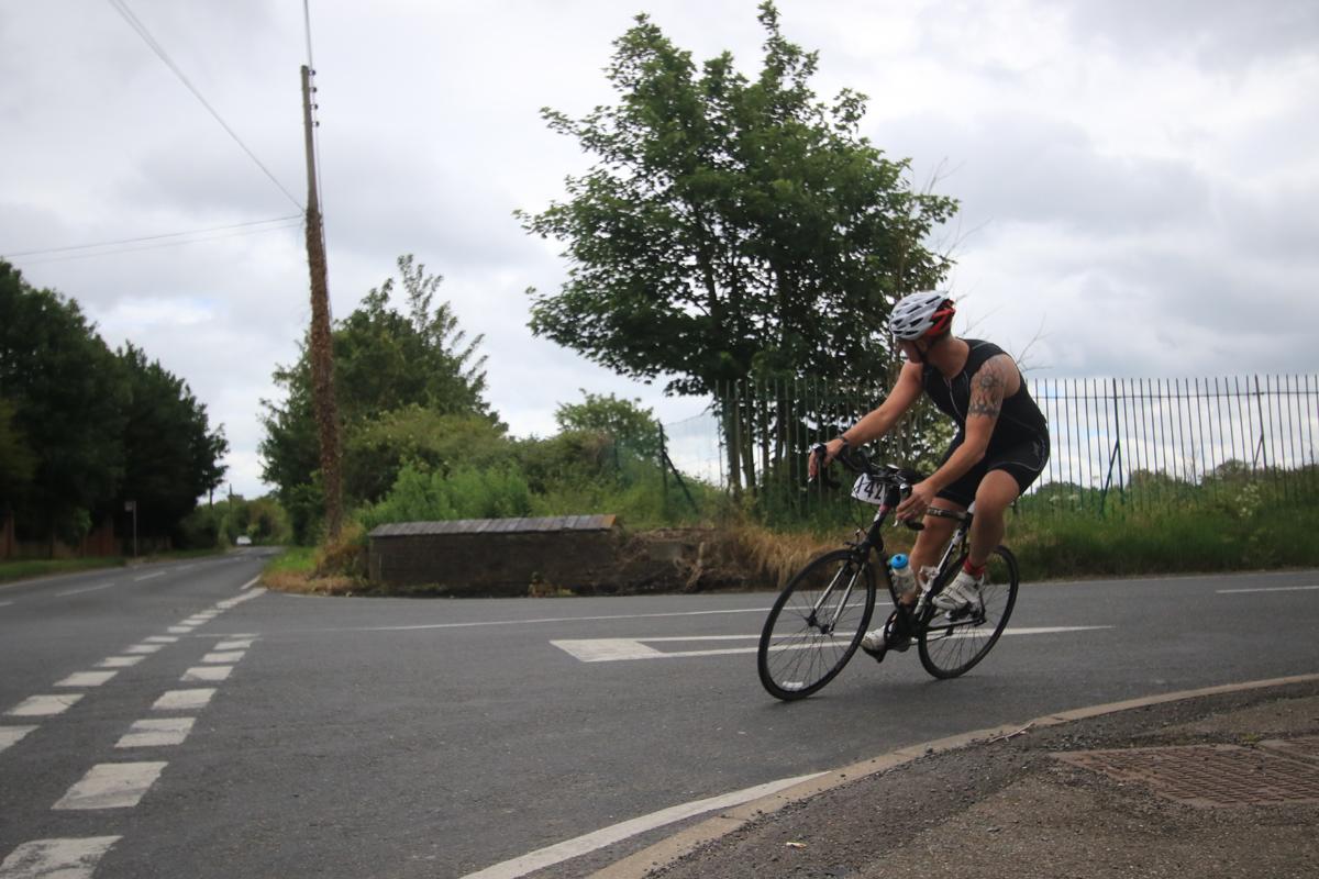 Sundried-Southend-Triathlon-Cycle-102.jpg