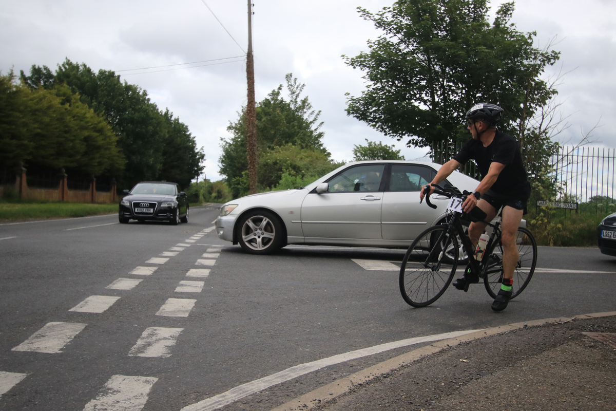 Sundried-Southend-Triathlon-Cycle-103.jpg