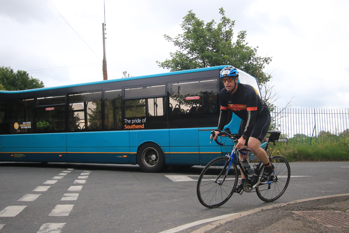 Sundried-Southend-Triathlon-Cycle-104.jpg