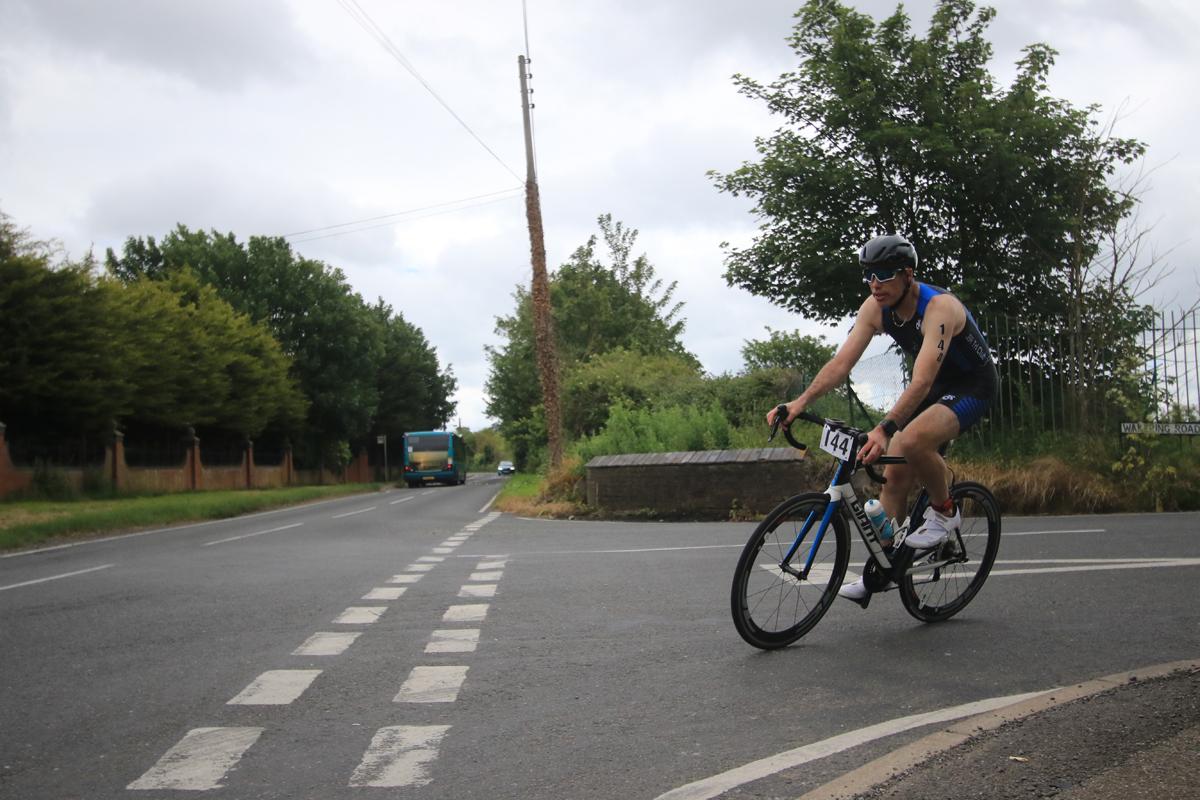 Sundried-Southend-Triathlon-Cycle-105.jpg