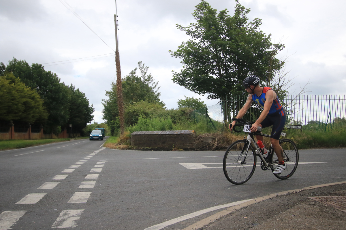 Sundried-Southend-Triathlon-Cycle-106.jpg