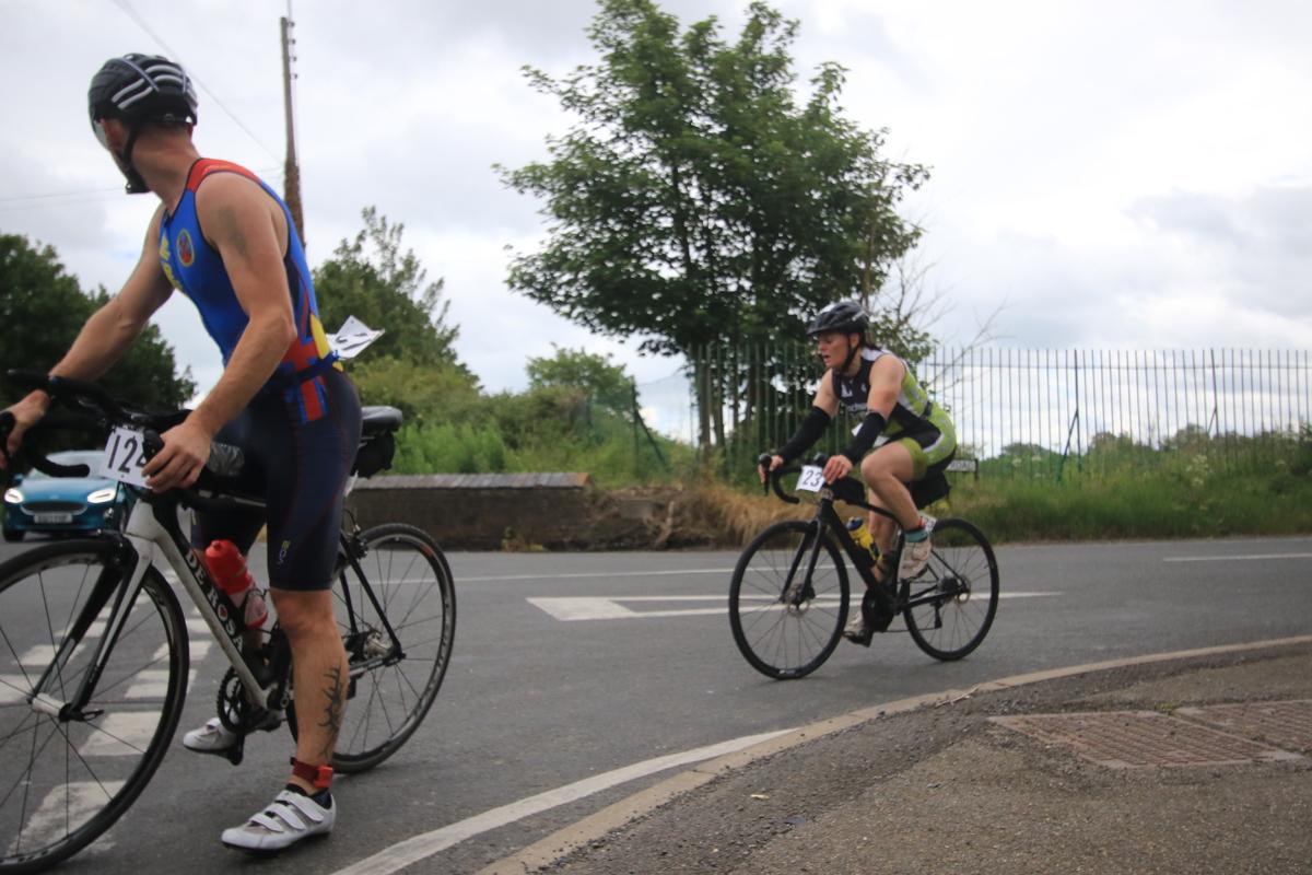 Sundried-Southend-Triathlon-Cycle-107.jpg