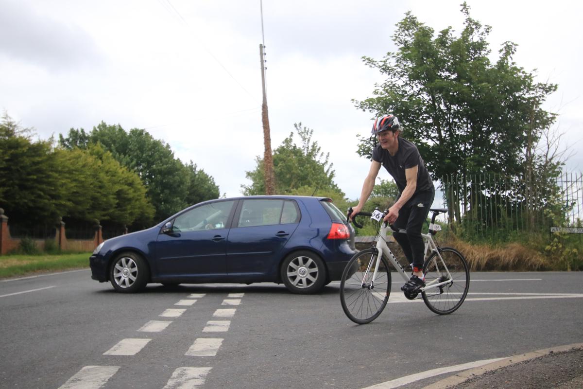 Sundried-Southend-Triathlon-Cycle-108.jpg