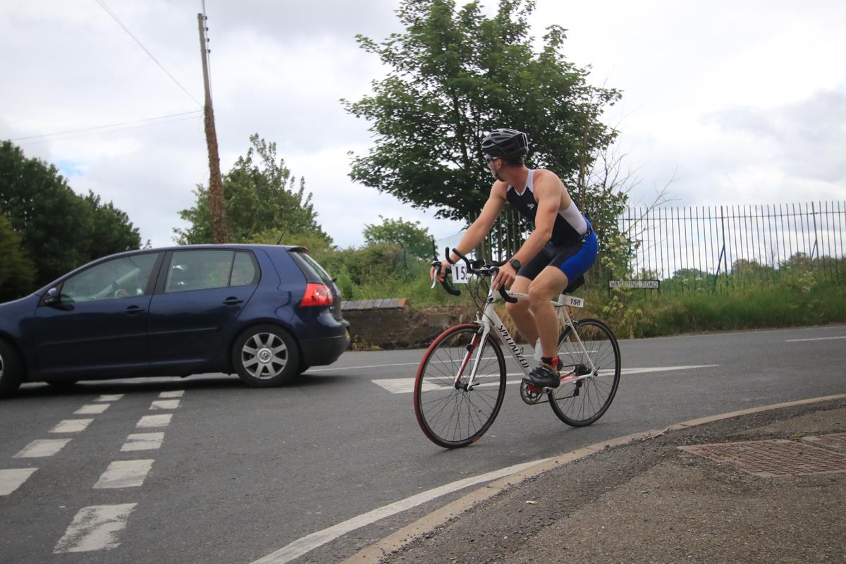 Sundried-Southend-Triathlon-Cycle-109.jpg