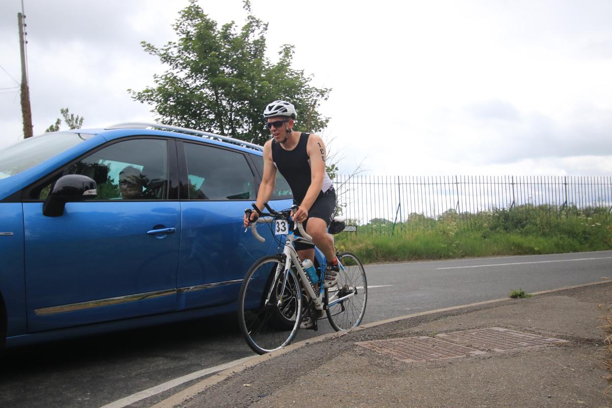 Sundried-Southend-Triathlon-Cycle-110.jpg