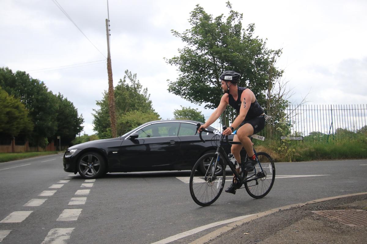 Sundried-Southend-Triathlon-Cycle-111.jpg