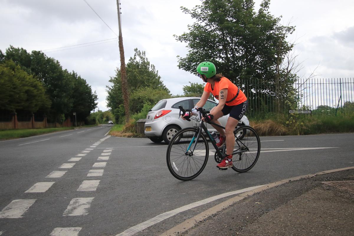 Sundried-Southend-Triathlon-Cycle-112.jpg