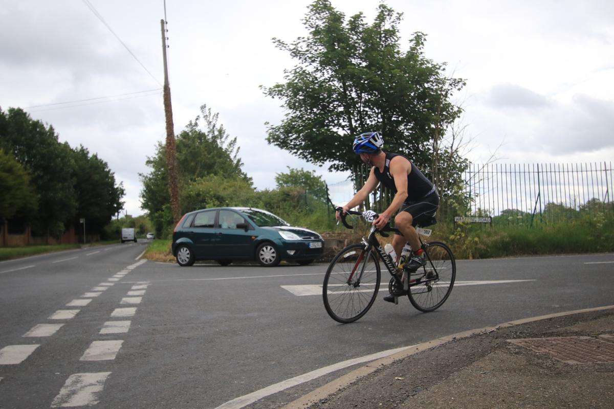 Sundried-Southend-Triathlon-Cycle-113.jpg