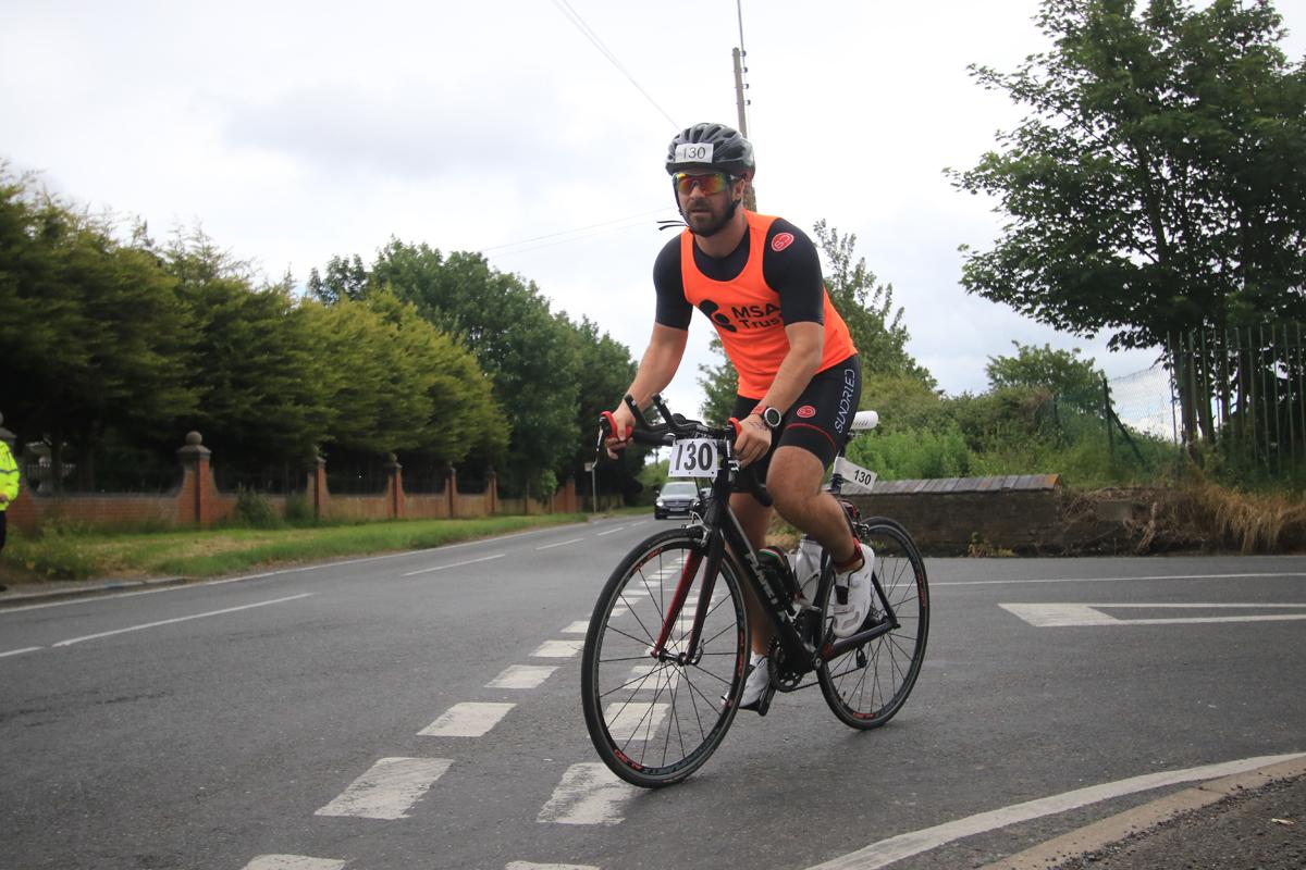 Sundried-Southend-Triathlon-Cycle-114.jpg