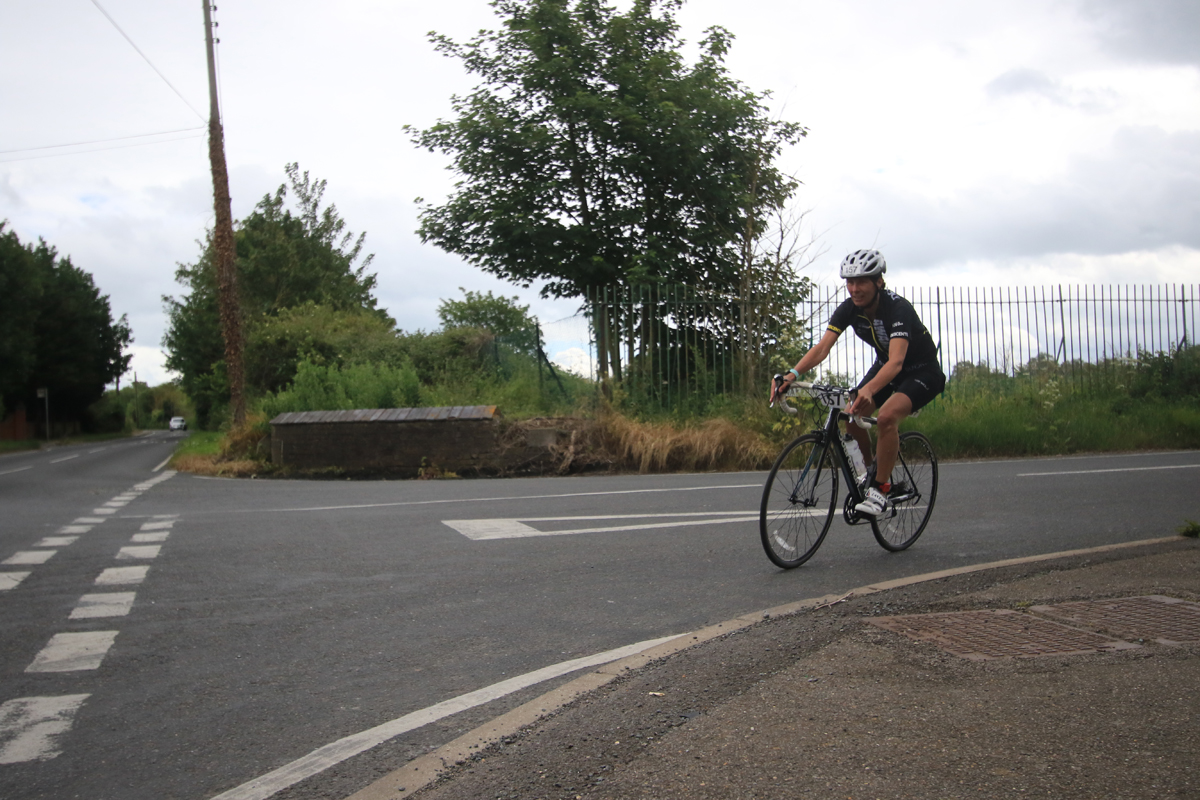 Sundried-Southend-Triathlon-Cycle-115.jpg