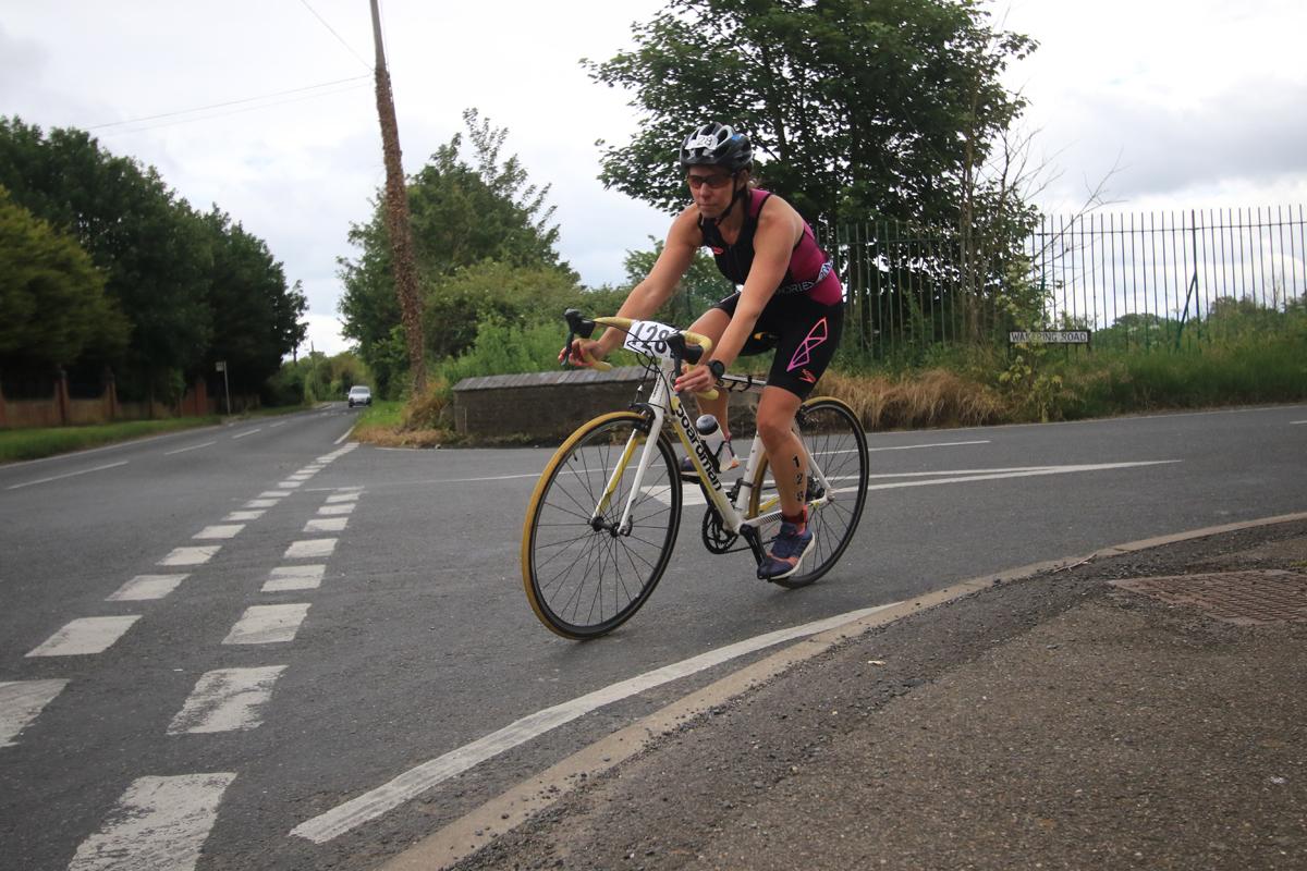 Sundried-Southend-Triathlon-Cycle-116.jpg