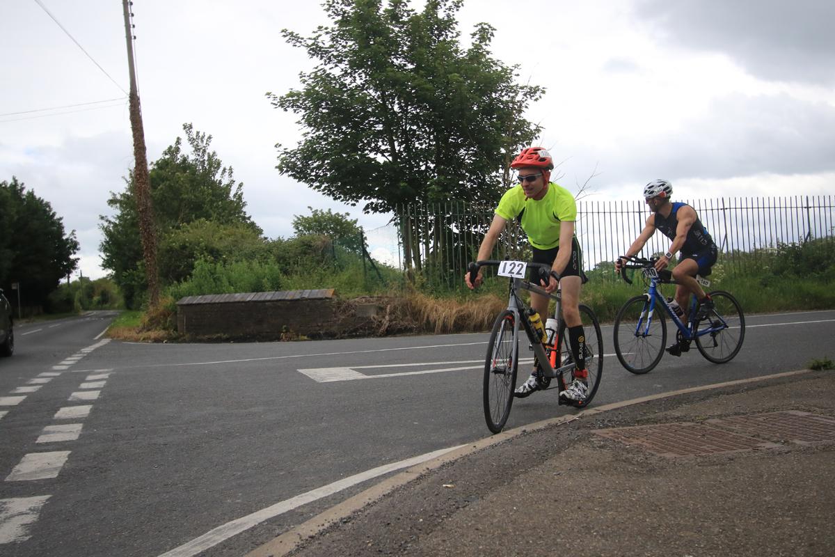 Sundried-Southend-Triathlon-Cycle-117.jpg