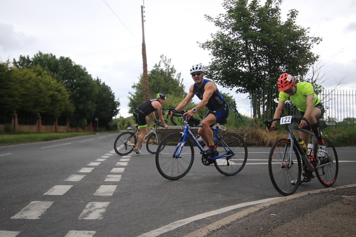 Sundried-Southend-Triathlon-Cycle-118.jpg