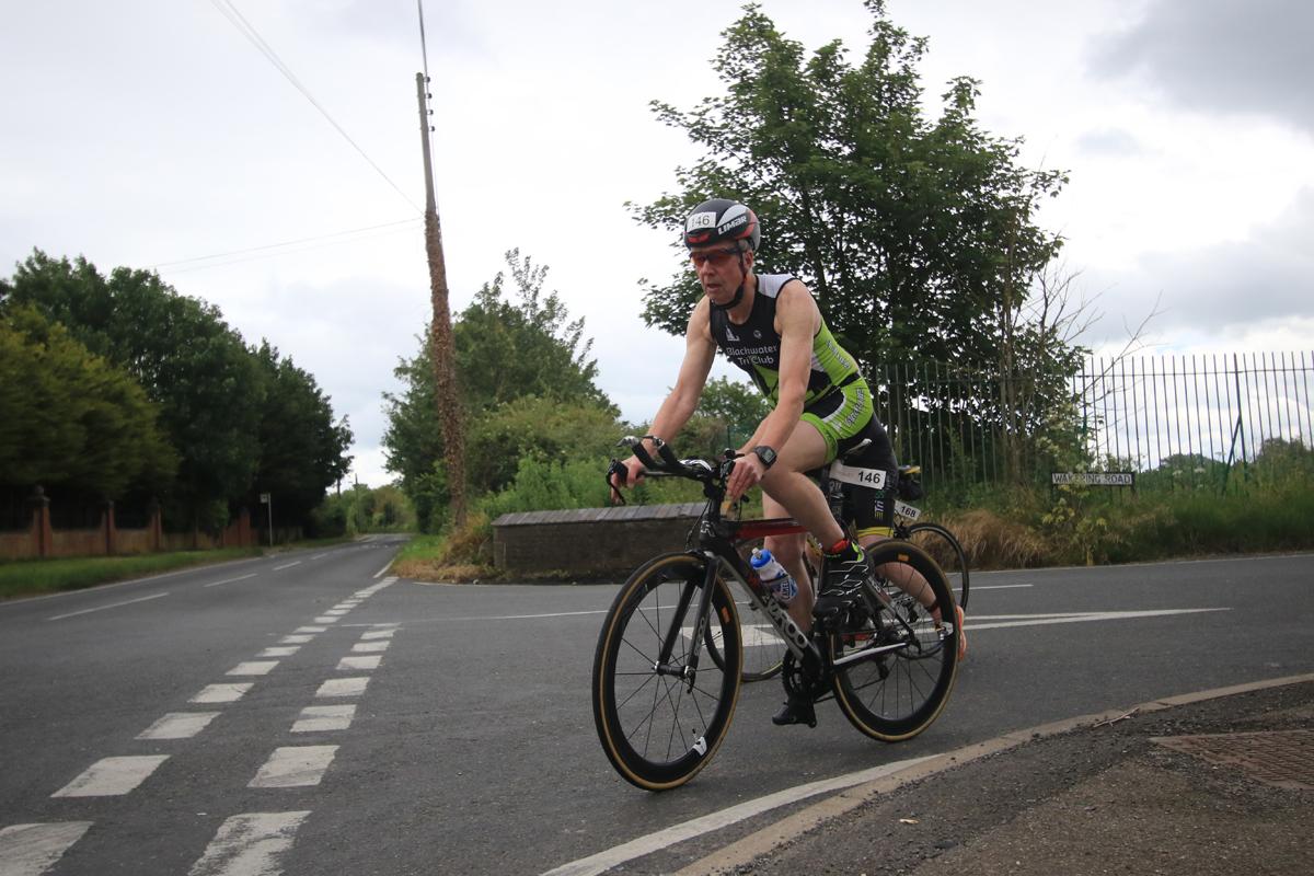 Sundried-Southend-Triathlon-Cycle-119.jpg