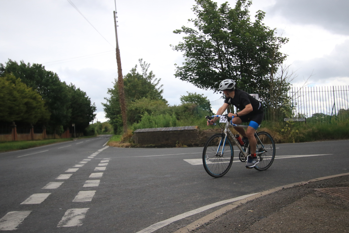 Sundried-Southend-Triathlon-Cycle-121.jpg