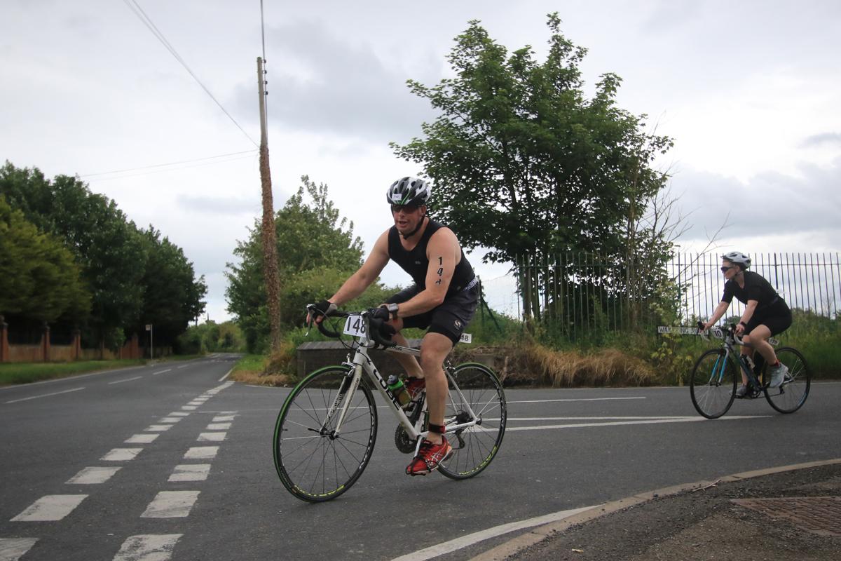 Sundried-Southend-Triathlon-Cycle-123.jpg