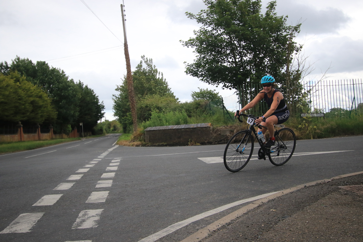 Sundried-Southend-Triathlon-Cycle-122.jpg
