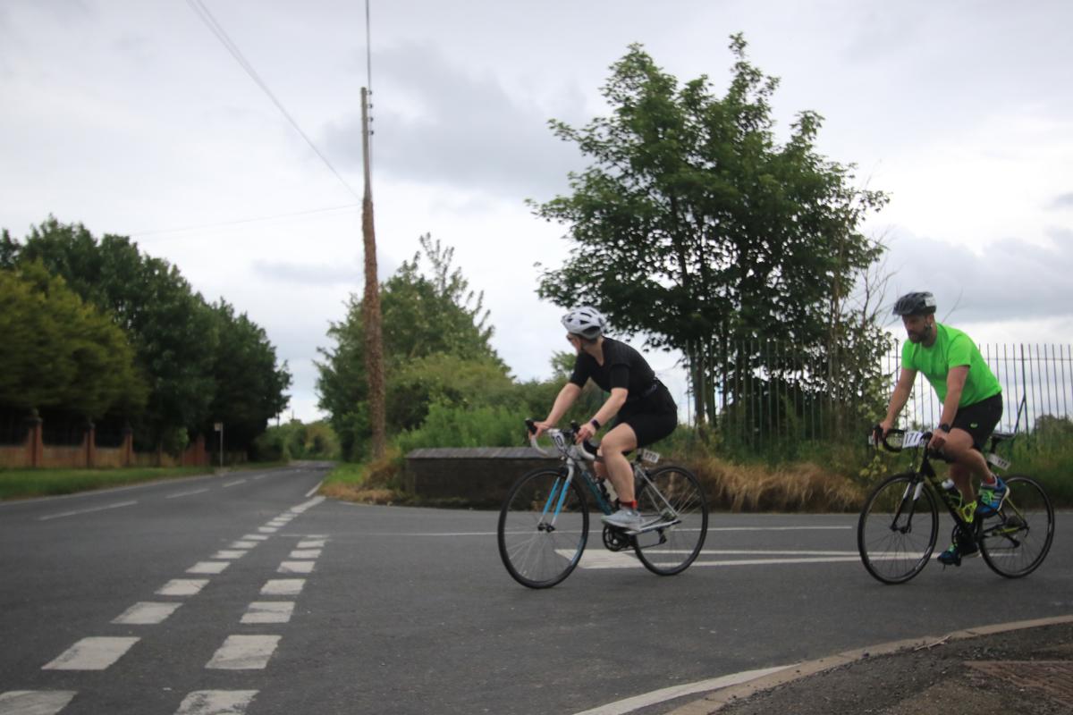Sundried-Southend-Triathlon-Cycle-124.jpg