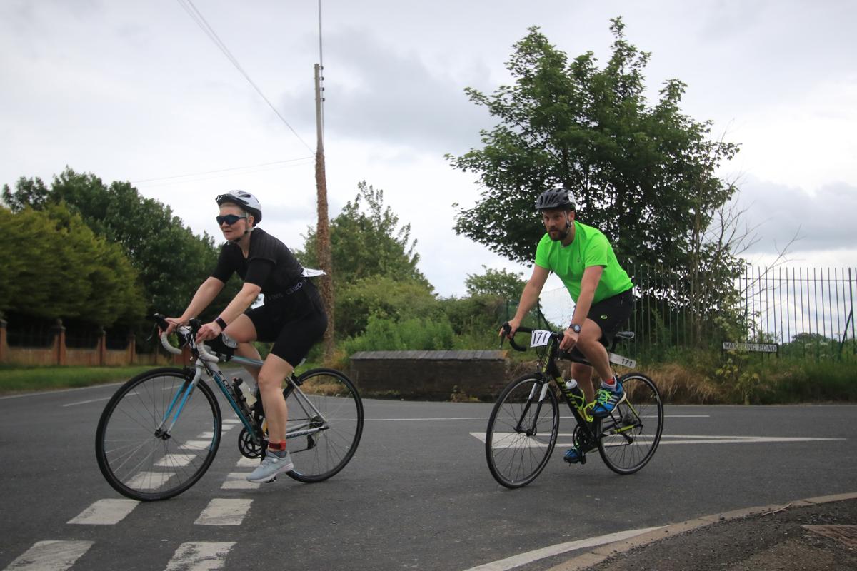 Sundried-Southend-Triathlon-Cycle-125.jpg