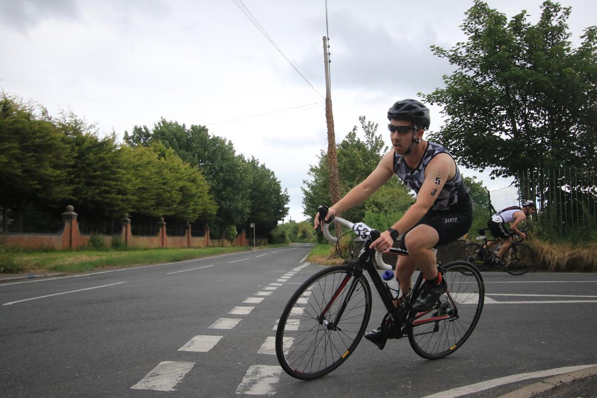 Sundried-Southend-Triathlon-Cycle-126.jpg
