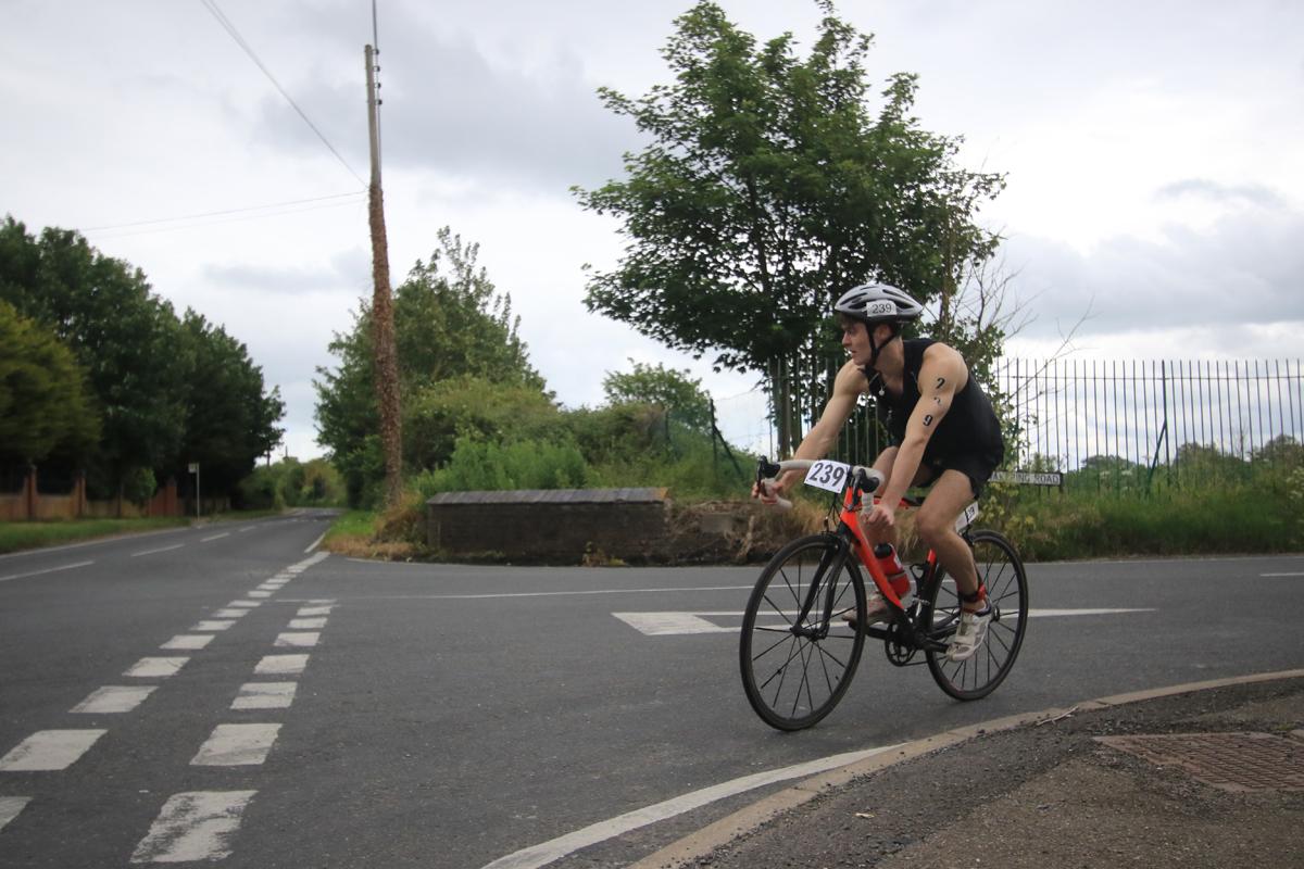 Sundried-Southend-Triathlon-Cycle-127.jpg