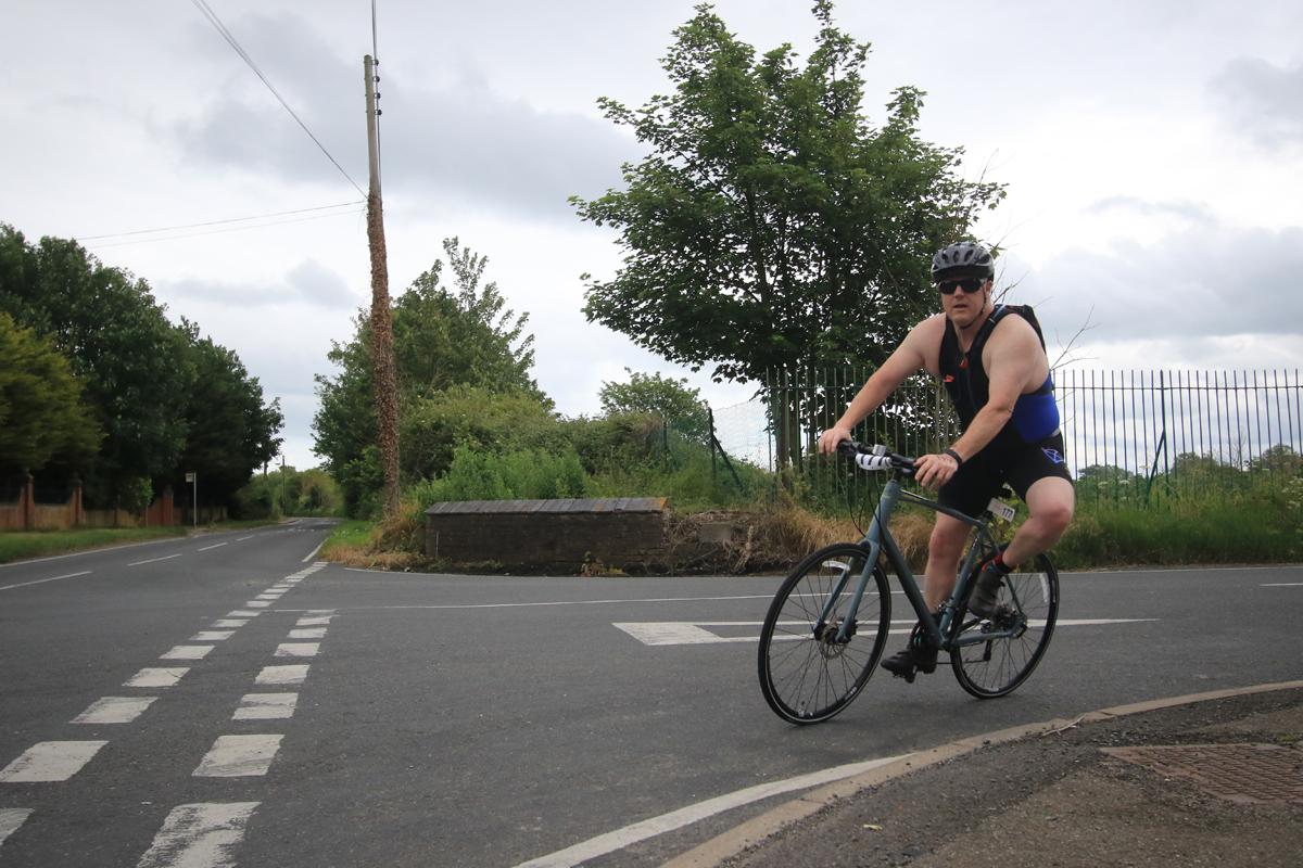 Sundried-Southend-Triathlon-Cycle-128.jpg
