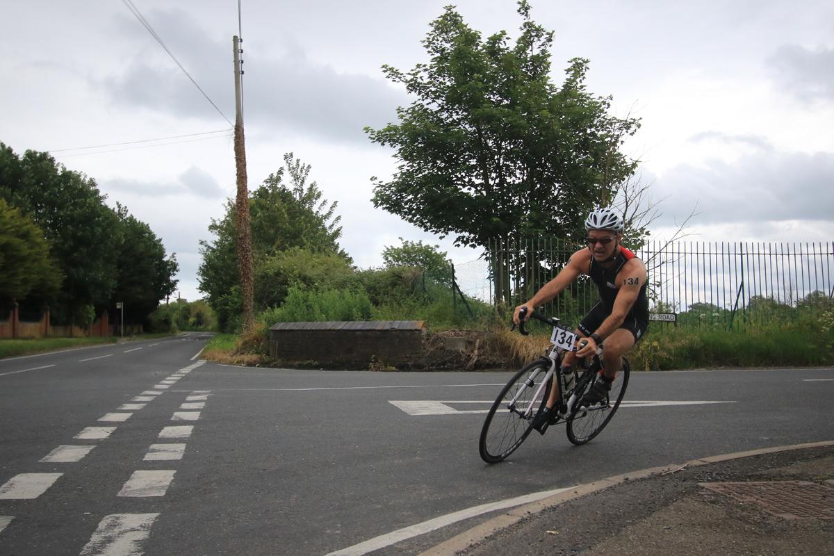 Sundried-Southend-Triathlon-Cycle-129.jpg