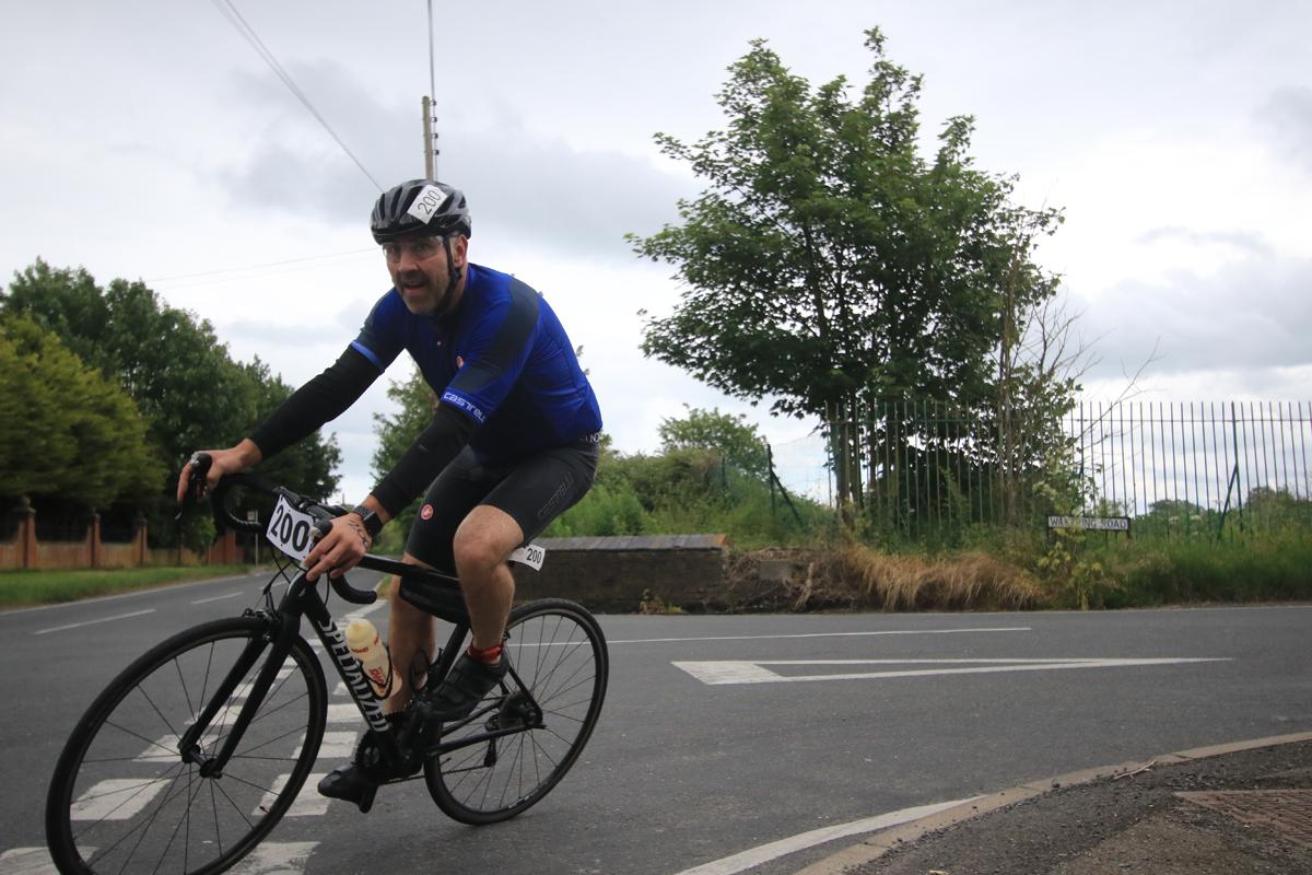 Sundried-Southend-Triathlon-Cycle-130.jpg