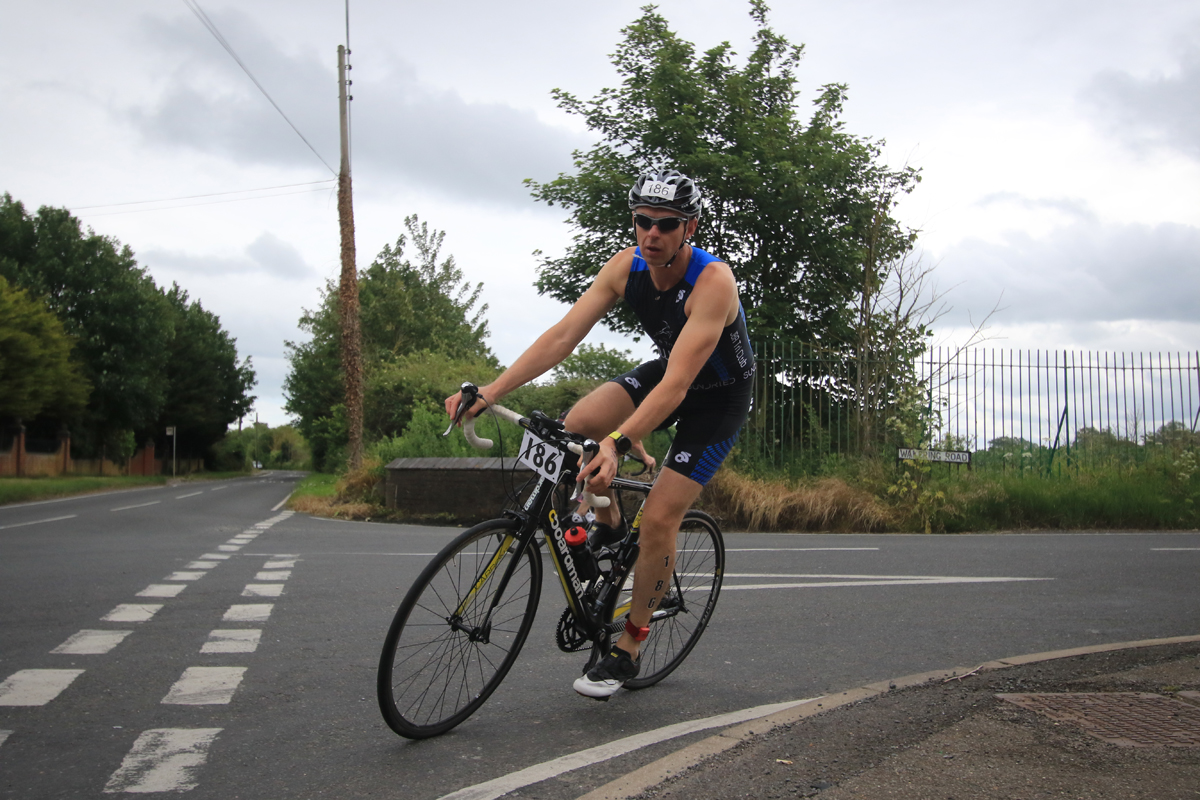 Sundried-Southend-Triathlon-Cycle-131.jpg