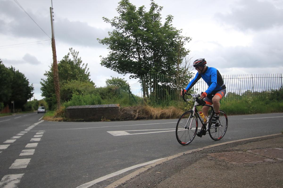 Sundried-Southend-Triathlon-Cycle-132.jpg