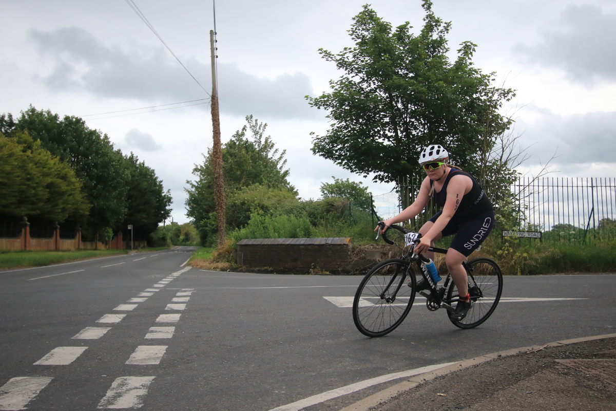 Sundried-Southend-Triathlon-Cycle-133.jpg