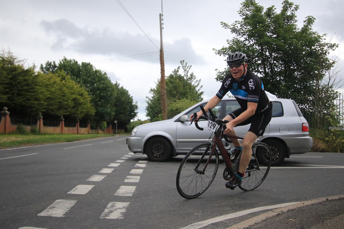 Sundried-Southend-Triathlon-Cycle-134.jpg