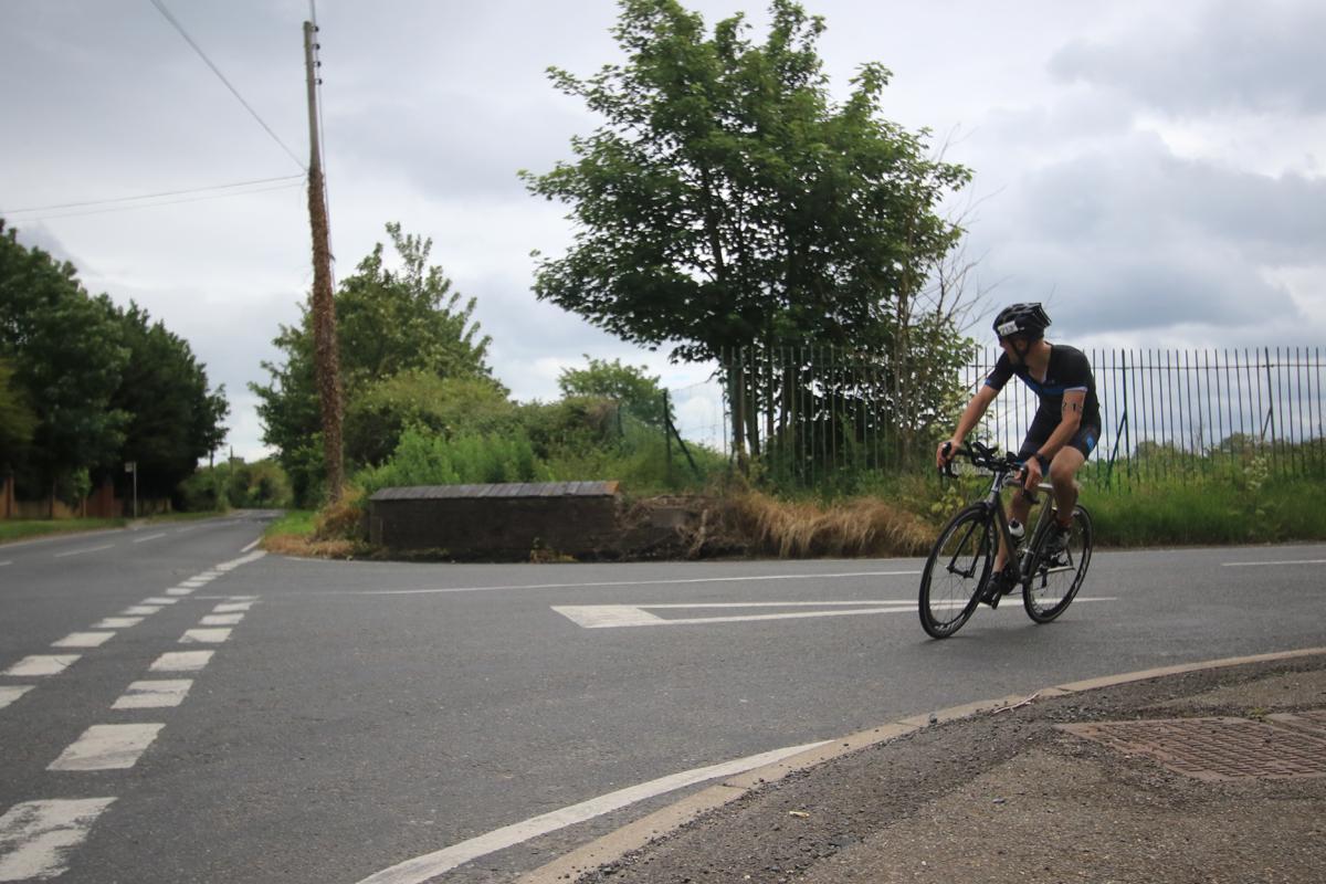 Sundried-Southend-Triathlon-Cycle-135.jpg