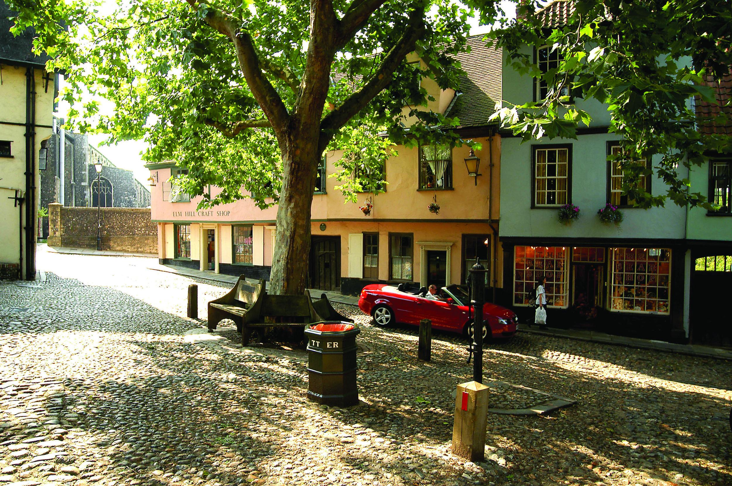 Elm Hill, Norwich.jpg