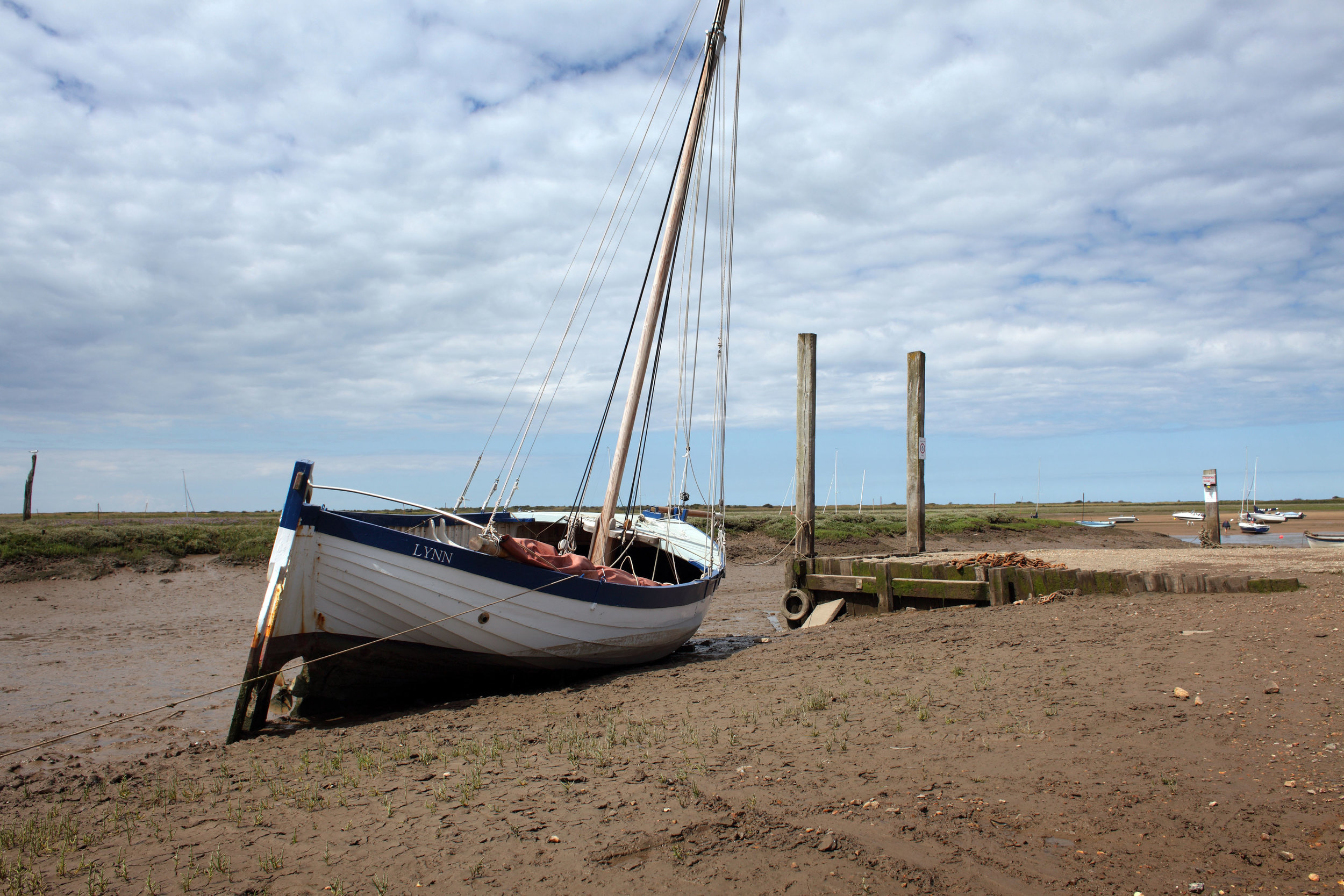 thornham_hunstanton_009(compressed).jpg