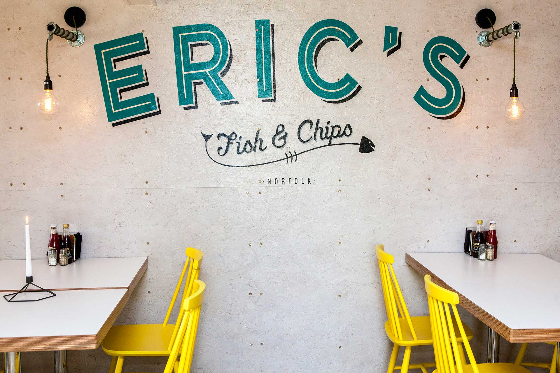 Eric fish and chips .jpg