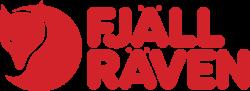FJR_logo_red_CMYK.png