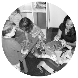 Groups Images_THERAPEUTIC  PLAYGROUPS.png