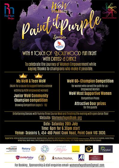Paint-it-Purple-4-3-final.jpg
