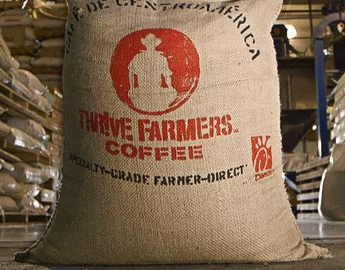 Farmers-direct Coffee -