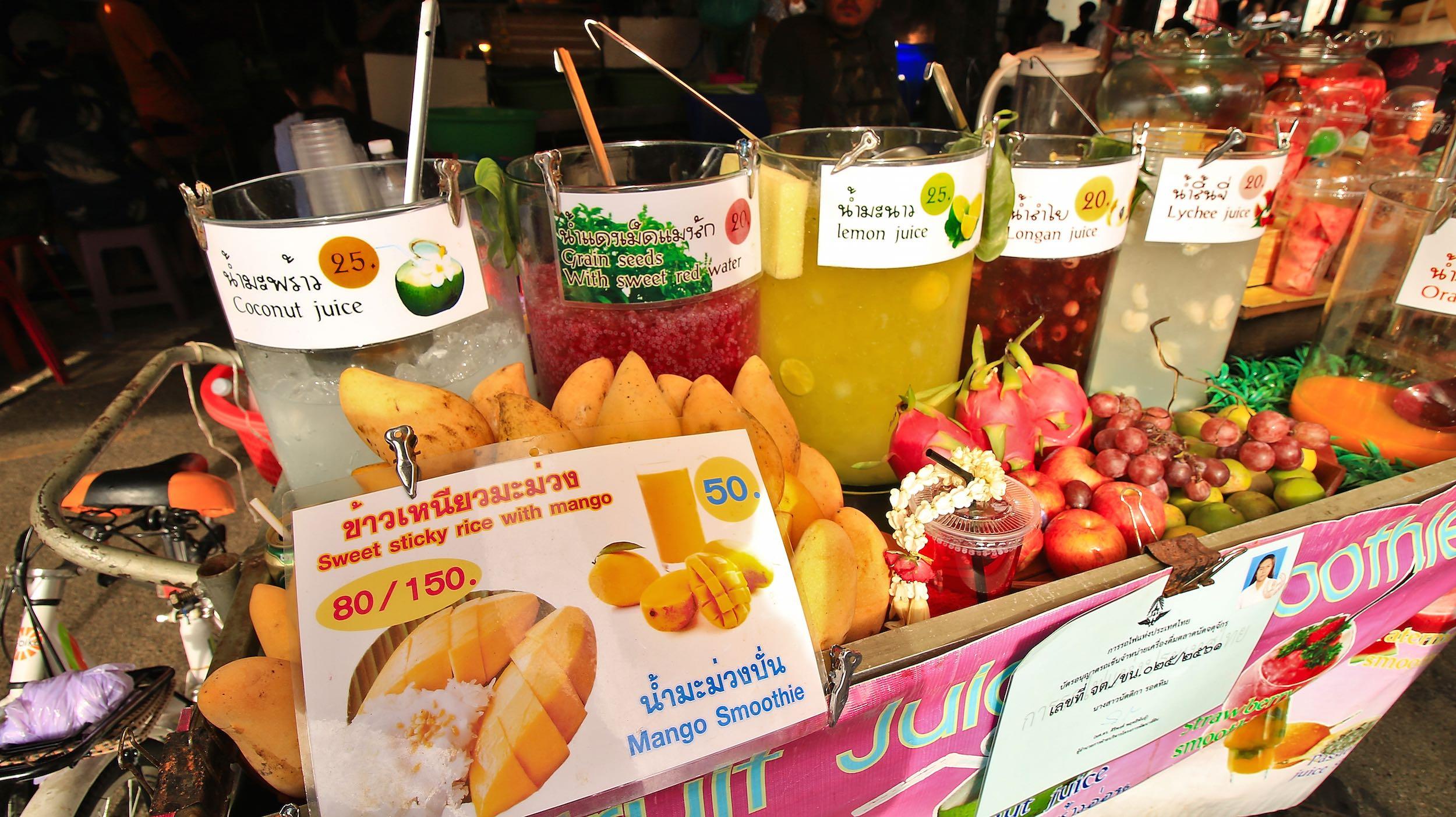 Chatuchak_Weekend_Market_Bangkok_Cool_Drinks_Fruit.jpg
