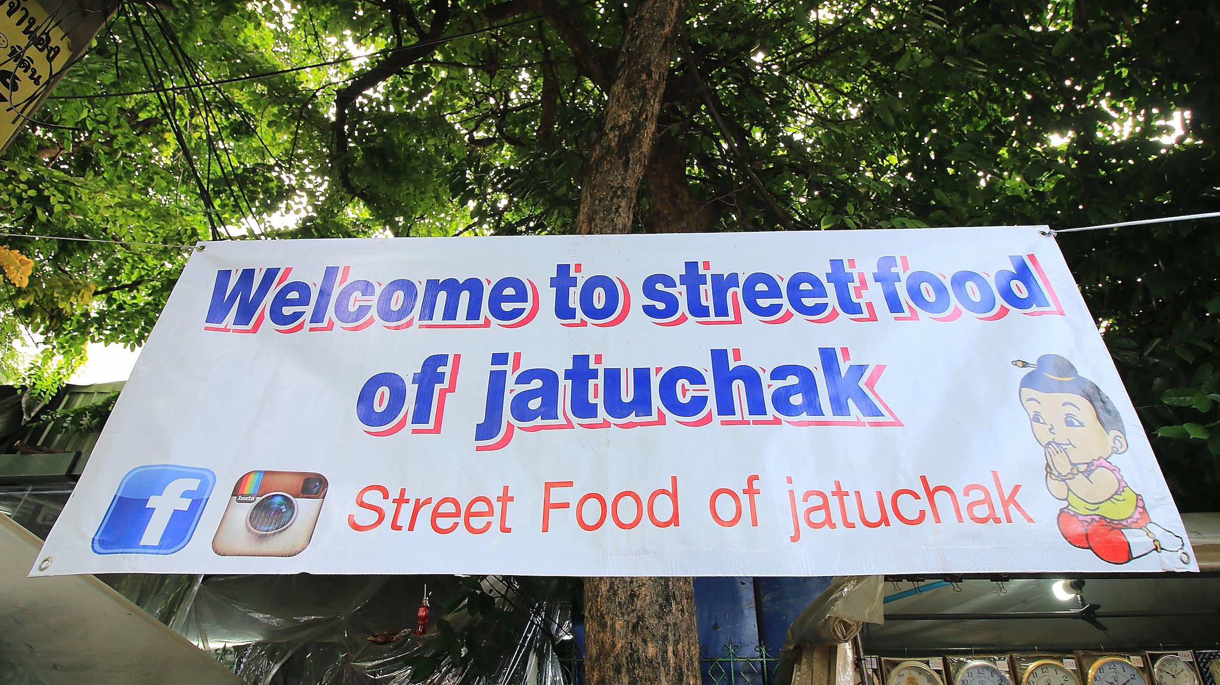 Chatuchak_Weekend_Market_Bangkok_Food_Sign.jpg