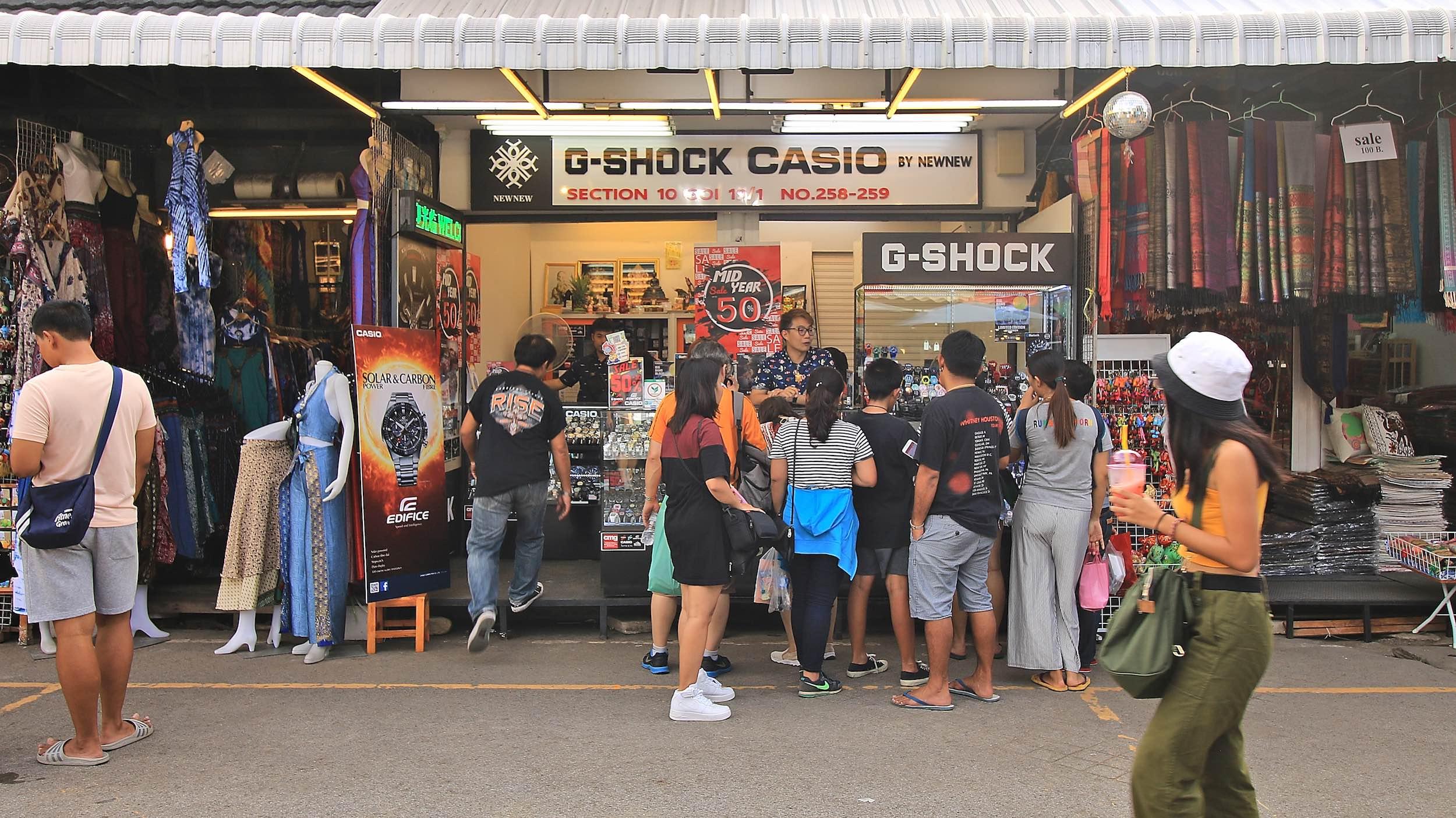 Chatuchak_Weekend_Market_Bangkok_Watches.jpg