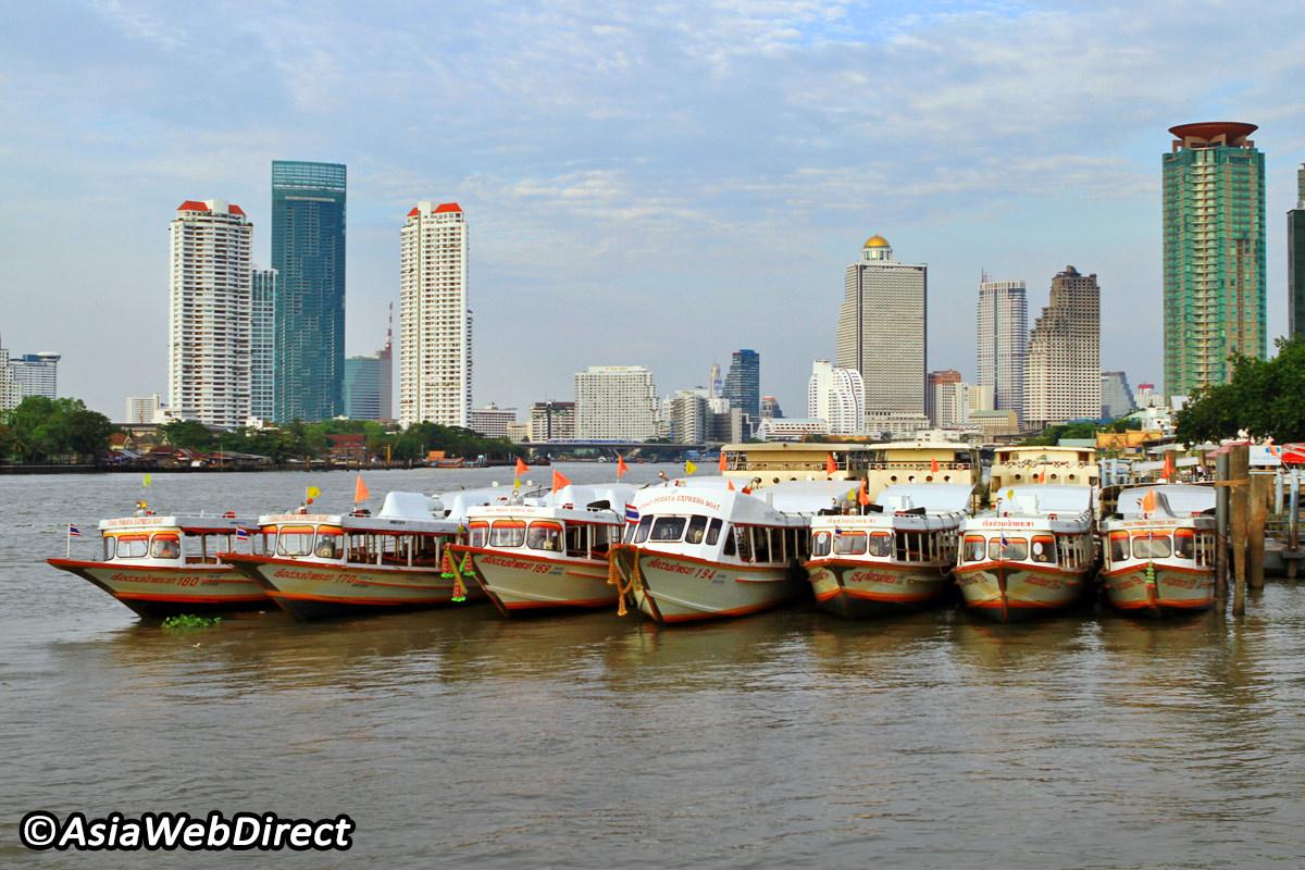 Image courtesy of www.bangkok.com