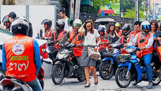 Image courtesy of www.bangkokpost.com