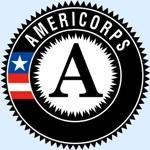 americorps_small.jpg