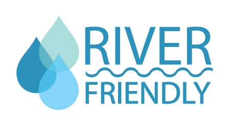 River-Friendly-Logo-Final-Color.jpg