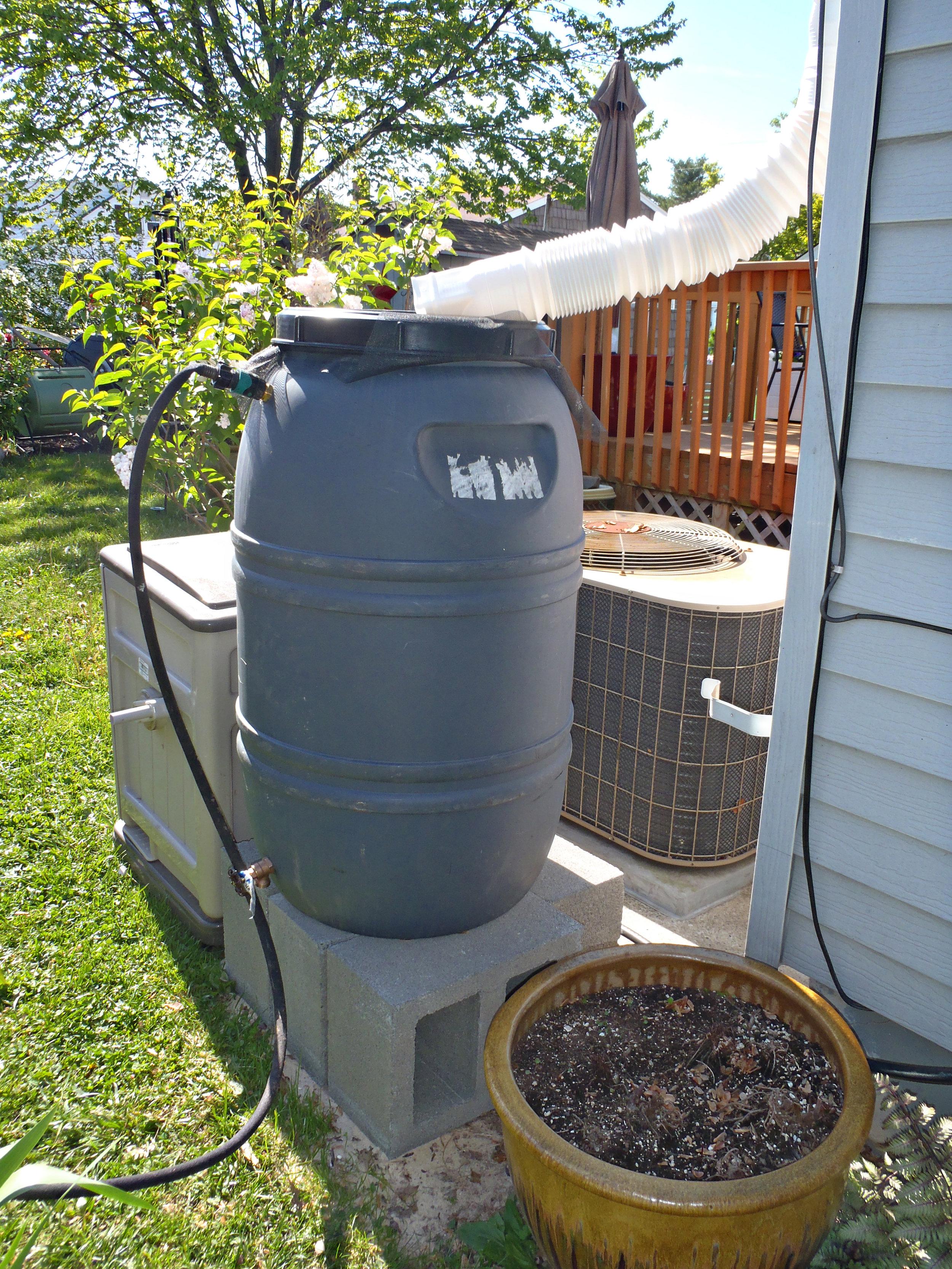 gray barrel.jpg