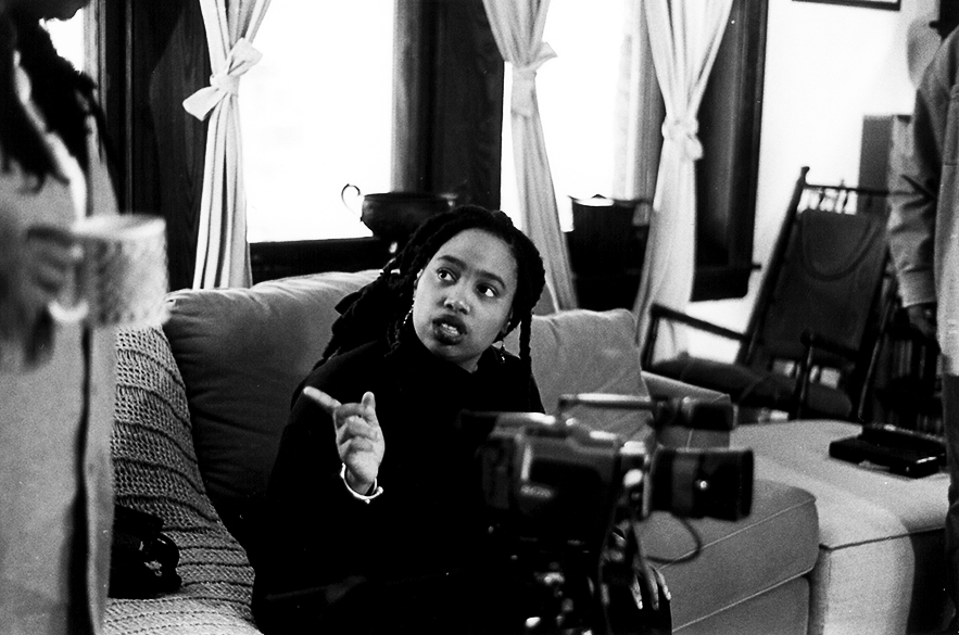 32_AishahShahidahSimmons_Scheherazade+Tillet+photographer,+2000.jpg