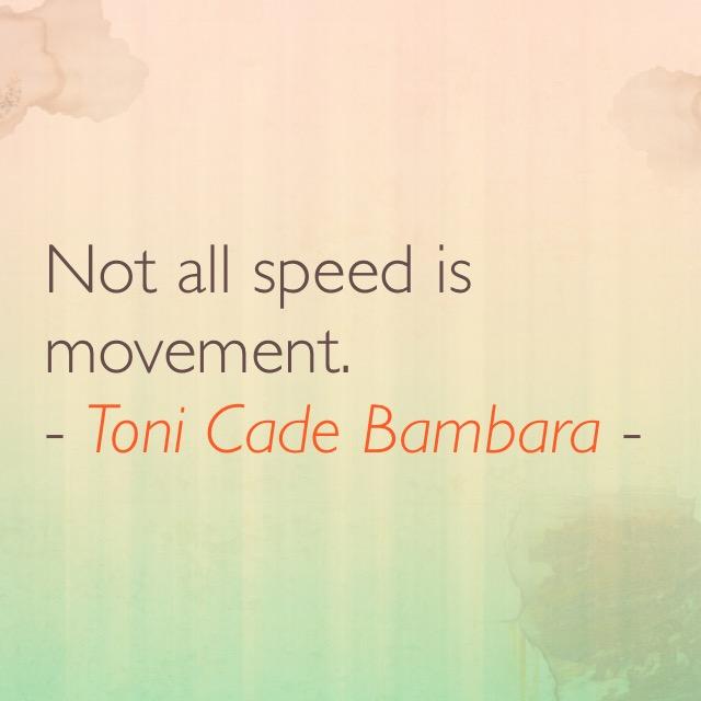 speedandmovement.jpg